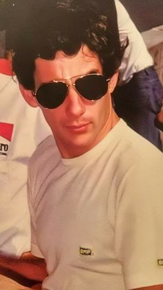 F1 Racing, Formula One, Pilot, Hero, Unique, People, Ayrton Senna, Autos, Pilots