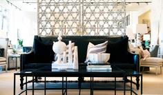SummerHouse | Furniture, Gifts, Accessories, Interior Design - Jackson, MS metro area