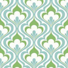 Brewster 2535-20604 Lola Blue Ogee Bargello Wallpaper, Blue Brewster http://www.amazon.com/dp/B00NOB0KPW/ref=cm_sw_r_pi_dp_qVdJwb1C3QNEM
