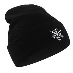 9cd392f1221 Soft Hats Stretchy Winter Hat Women Men Weather Pattern Cute Knitted Hip  Hop Caps Winter Warm Baggy Cap Wool Hat Acrylic Fibres. Black KnitStriped  ...