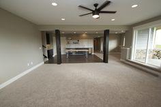 How To Plan, Home Decor, Homemade Home Decor, Interior Design, Home Interiors, Decoration Home, Home Decoration, Home Improvement