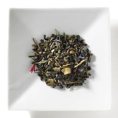 Mighty Leaf Tea Green Tea Tropical Light Caffiene 1Pound Bag >>> You can get additional details at the image link. Note: It's an affiliate link to Amazon.