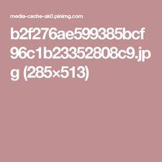 b2f276ae599385bcf96c1b23352808c9.jpg (285×513)