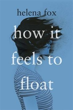 READ YA F FOX Biz knows how to float. She has her people, posse, her mum and the twins. She has Grace. And she has her dad, who tells her about the little kid she was, and who shouldn't be here but is. So Biz doesn't tell anyone anything. Not about her dark, runaway thoughts, not about kissing Grace or noticing Jasper, the new boy. And she doesn't tell anyone about her dad. Because her dad died when she was seven. And Biz knows how to float, right there on the surface - normal okay regular…