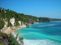 see you soon Sanur Beach - Bali!