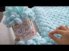 Filet Crochet, Easy Crochet, Knit Crochet, Handmade Baby Blankets, Handmade Baby Gifts, Diy Teepee, Crochet Carpet, Knitting Machine Patterns, Manta Crochet