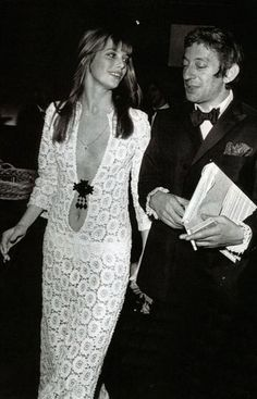 Club Fashionista: JANE BIRKIN STYLE. See more at http://www.clubfashionista.com/2012/10/jane-birkin-icon-from-past.html. Do you love it?