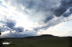 Cofimvaba, Eastern Cape Travel Around, South Africa, Cape, Places To Go, Clouds, Outdoor, Mantle, Outdoors, Cabo