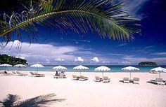 Kata beach Phuket  http://www.phuket-boomerang.com