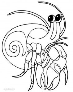 Caterpillar Coloring Pages Free Coloring Pages For Kids Insect