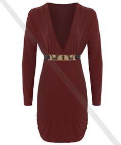 http://www.fashions-first.dk/dame/kjoler/kleid-k1358-6.html Spring Collection fra Fashions-First er til rådighed nu. Fashions-First en af de berømte online grossist af mode klude, urbane klude, tilbehør, mænds mode klude, taske, sko, smykker. Produkterne opdateres regelmæssigt. Så du kan besøge og få det produkt, du kan lide. #Fashion #Women #dress #top #jeans #leggings #jacket #cardigan #sweater #summer #autumn #pullover