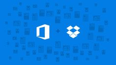Microsoft is adding Dropbox syncing to Office for iPhone and iPad - http://cdn.iphonehacks.com/wp-content/uploads/2014/11/image-Dropbox-and-Office.jpg https://askmeboy.com/microsoft-is-adding-dropbox-syncing-to-office-for-iphone-and-ipad/