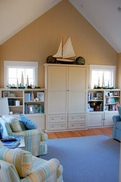 House of Turquoise: Coastal Christmas                                                                                                                                                                                 More
