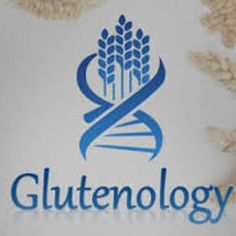 Gluten Free Society - the science pertaining to the study of gluten.