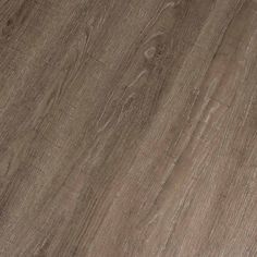 Bestlaminate Pro-Line Perfect Match Gray Luxury Plank Vinyl Grey Flooring, Vinyl Flooring, Hardwood Floors, 50 Shades Of Grey, Perfect Match, Plank, Catalog, Gray, Country