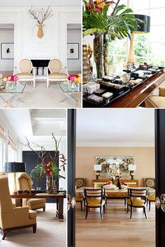 http://materialgirlsblog.com/houston/files/2012/07/GLOBALVIEWS-DHOME2.jpg