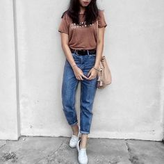 54 Stylish Camel Coat Outfit Ideas to Copy Right Now in 2019 Obviously, camel tones are popular in 2015 and it continues to occupy a place of fashion today. A camel coat […] Simple Outfits, Trendy Outfits, Cute Outfits, Fashion Outfits, Womens Fashion, Fashion Trends, Everyday Outfits Simple, Simple Ootd, Short Girl Fashion