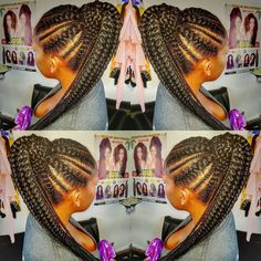 41inch Jumbo Braid for Updo Synthetic Hair Extensions