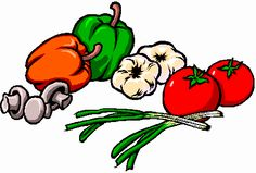 Genetically Modified (GM) Food, Genetically Modified Organisms, Genetic Engineering, GM Food Crops, Engineered GMOs, Genetically Altered Foods