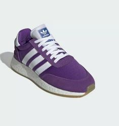 Adidas Shoes OFF! Women Adidas originals Iniki running shoes boost purple/white - Adidas Shoes for Women - Ideas of Adidas Shoes for Women Women's Shoes, Black Shoes, Shoes Style, Shoes Sneakers, Adidas Shoes Outlet, Adidas Shoes Women, Running Sneakers, Running Shoes, Adidas Originals