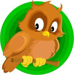 Owl / Illustrator