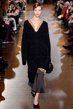 Stella McCartney Fall 2016 Ready-to-Wear Collection Photos - Vogue