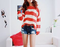 want!! #cute #fashion #ulzzang