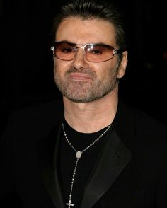 """Iconic musician and former Wham! #GeorgeMichael has died at age 53 """"peacefully at home"""", his publicist said in a statement with confirmation! #RIP to a legend!!"""