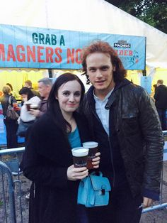 *NEW Fanpic of Sam https://samcaitlife.wordpress.com/2015/08/28/new-fanpic-of-sam/ …