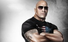 Dwayne Johnson The Rock Wallpapers Pictures Photos Images, 1920 . The Rock Dwayne Johnson, Rock Johnson, Dwayne The Rock, Michelle Rodriguez, Vin Diesel, Motivational Videos, Inspirational Videos, Paul Walker, Gal Gadot