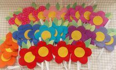 Flores! | por Artes by Dani