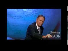 Revelation's End Time Remnant - Mark Finley Video Sermon