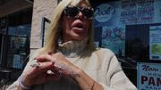 """Ward Hill home of Angela """"Big Ang"""" Raiola is for sale after extensive renovations and a feature on the hit VH1 show, """"Mob Wives."""""""