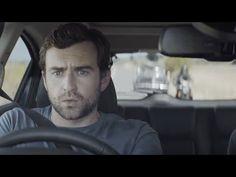 Honda HR-V - Dream Run (2015 commercial) - YouTube