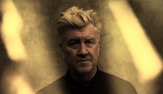 """David Lynch gives a great interview about digital cinema, emphasizing the importance of story and arguing that """"the Internet is the friend of the independent filmmaker. Twin Peaks Fashion, David Lynch Movies, Documentary Filmmaking, Digital Cinema, Where Is My Mind, Stuck In My Head, Great Films, Film Director, Feature Film"""