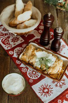 Gătește și servește gustările ca la mama acasă în vasele ceramice de inspirație rustică! #farfurie ceramica #rasnita piper #cos paine #