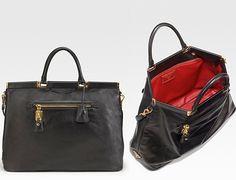 prada bags trends 2013,cheap prada handbags china ,cheap wholesale designer handbags china,cheap wholesale designer bags hub.