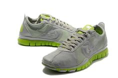 32fc9d5ce793 Nike Free Shoes,Amazing Price,Do not miss this.