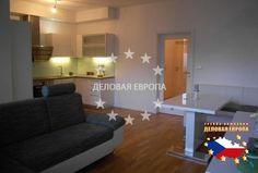 НЕДВИЖИМОСТЬ В ЧЕХИИ: продажа квартиры 3+КК, Прага, Pod průsekem, 222 000 € http://portal-eu.ru/kvartiry/3-komn/3+kk/realty186/  Предлагается на продажу квартира 3+КК площадью 88 кв.м, террасой 22 кв.м и гаражом в районе Прага 10 – Гостиварж стоимостью 222 000 евро. Имеется небольшой сад 24 кв.м, откуда можно попасть в квартиру. Квартира состоит из гостиной, кухни, которая оборудована современной бытовой техникой. Санузел раздельный – душ и туалет, где имеется место для стиральной машины. Из…