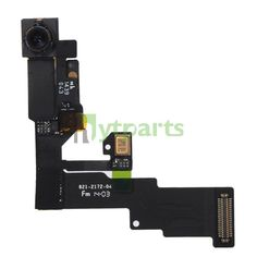 Cheap iPhone 6 parts -OEM Replacement Front Facing Camera Assembly for iPhone 6
