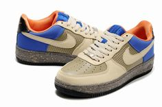 nike air force 1 supreme | Nike Air Force 1 07 Low Supreme Mowabb Editon