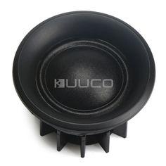 $12.50 (Buy here: https://alitems.com/g/1e8d114494ebda23ff8b16525dc3e8/?i=5&ulp=https%3A%2F%2Fwww.aliexpress.com%2Fitem%2FTweeter-Speaker-1-5-inch-8-ohms-10W-Silk-film-Grade-Tweeter-Loudspeaker-HIFI-Speaker-for%2F32723505865.html ) Tweeter Speaker 1.5 inch 8 ohms 10W Silk film Grade Tweeter Loudspeaker/HIFI Speaker for Multimedia Speakers/Mini Speakers for just $12.50