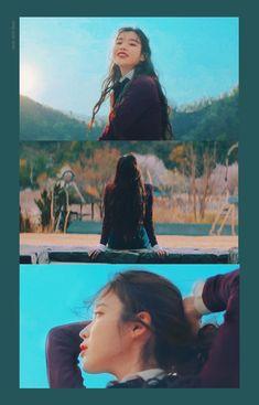 Kpop Girl Groups, Kpop Girls, Euna Kim, Korean Photography, Sung Kyung, Song Hye Kyo, Kdrama Actors, Soyeon, Wattpad
