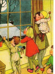 Nans van Leeuwen #illustration