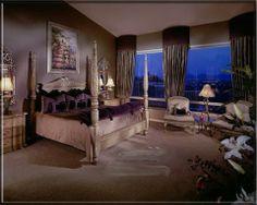 Curtain Design Ideas – Interior design