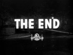 A collection of movie title stills from trailers of feature films. This page contains titles and typography of films from 1945 to 1949 Title Card, Movie Titles, Beautiful Friend, Black N White, Vintage Movies, Feature Film, Wall Prints, Told You So, Typography