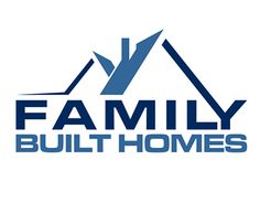 "Check out new work on my @Behance portfolio: ""Logo design"" http://be.net/gallery/47394727/Logo-design"