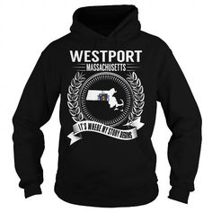 Westport, Massachusetts - Its Where My Story Begins #city #tshirts #Westport #gift #ideas #Popular #Everything #Videos #Shop #Animals #pets #Architecture #Art #Cars #motorcycles #Celebrities #DIY #crafts #Design #Education #Entertainment #Food #drink #Gardening #Geek #Hair #beauty #Health #fitness #History #Holidays #events #Home decor #Humor #Illustrations #posters #Kids #parenting #Men #Outdoors #Photography #Products #Quotes #Science #nature #Sports #Tattoos #Technology #Travel #Weddings…