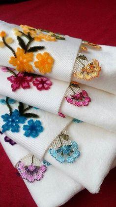 HUZUR SOKAĞI (Yaşamaya Değer Hobiler) Viking Tattoo Design, Viking Tattoos, B 13, Sunflower Tattoo Design, Needle Lace, Homemade Beauty Products, Foot Tattoos, Tattoo Models, Crochet Lace