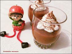 Budincă caramel Panna Cotta, Caramel, Ethnic Recipes, Food, Sticky Toffee, Dulce De Leche, Candy, Essen, Meals